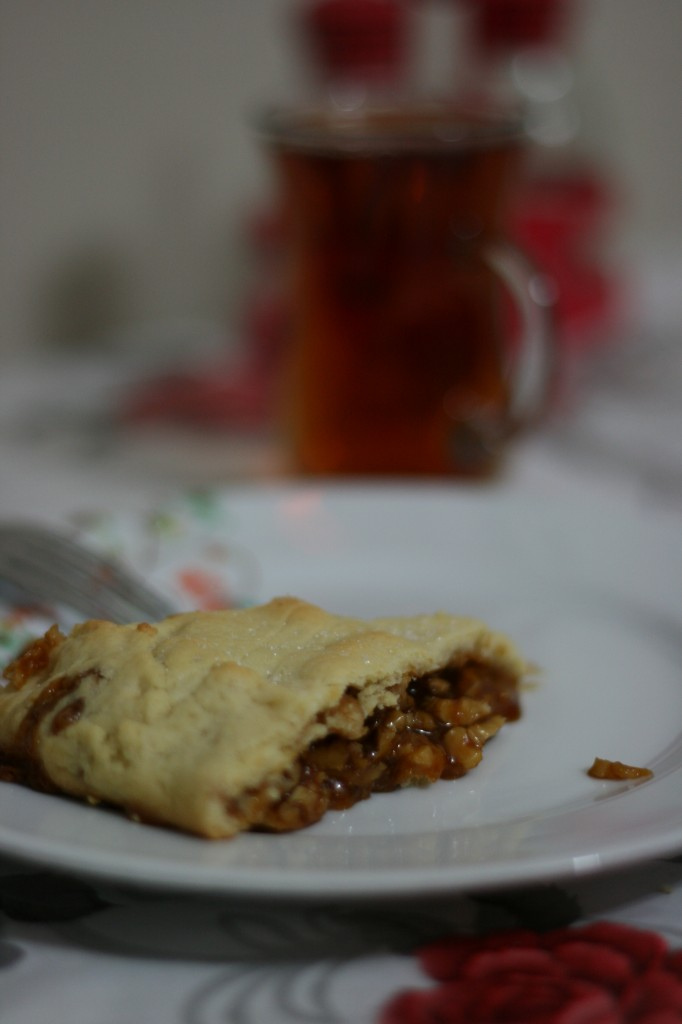 walnut pie (3)